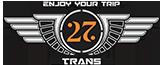 Sewa Bus Pariwisata di Malang - 27Trans Malang, Indonesia