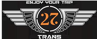 Sewa Bus Pariwisata di Malang – 27Trans Malang, Indonesia