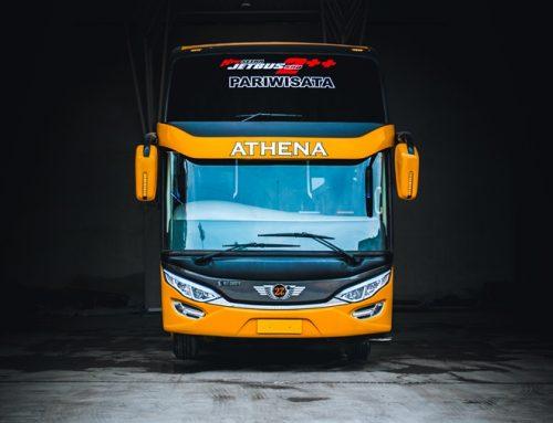 27Trans Athena
