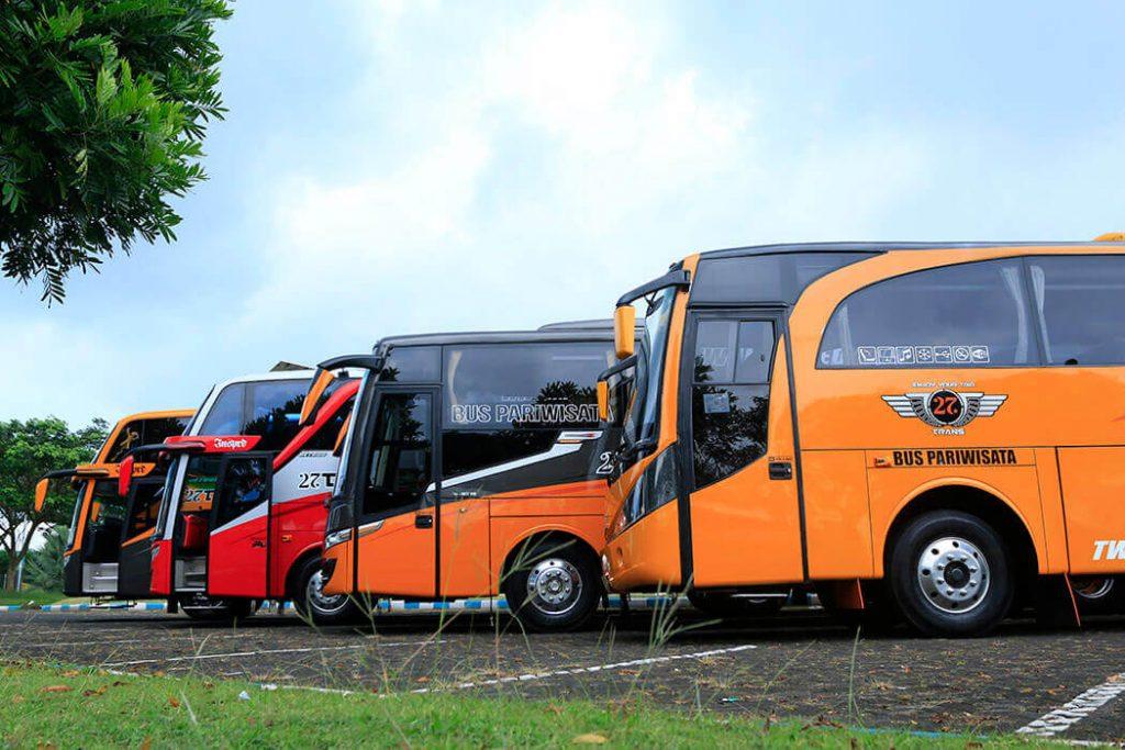 Sewa-Bus-Pariwisata-Malang-27trans-sewa-bus-malang9-700H (1)